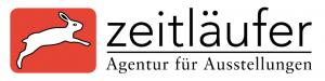 Zeitlaeufer_rgb_300
